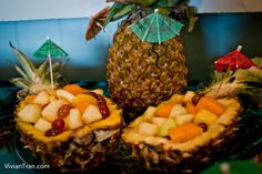 DIY Hawaiian Luau Party, Tropical Baby Shower, Hawaiian Theme DIY Party, Luau Style Event Design,