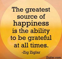 The simple things in life.... #wisdom #quotes #grateful