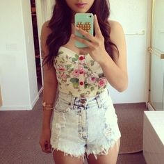 #summer outfit