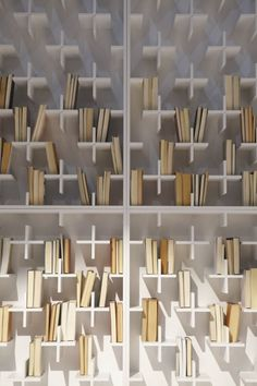 Books shelves, Maison & Objets