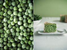 Der Blog PHOTISSERIE zeigt die kulinarischen Entdeckungen und Abenteuer der Fotografin und Patissière Kathreinerle