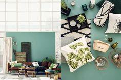 Evergreen Essentials   H&M NL