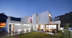 Woljam-ri House /  JMY architects