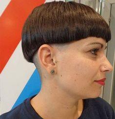 4da1b47c25f889ebee03664cd2a61dc6--bowl-haircuts-shaved-nape
