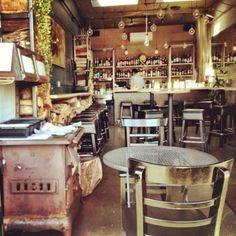 84 Best Portland Restaurants Images Portland Restaurants
