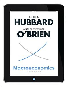 Solution manual for macroeconomics 7th edition by mankiw instructor essentials of economics plus new myeconlab with pearson etext access access card package edition by r glenn hubbard author anthony p obrien fandeluxe Choice Image