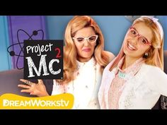 Adrienne Attoms - Likes and Dislikes Project Mc Square, Project Mc2 Dolls, Victoria, Crafts For Kids, Girls Bedroom, Sydney, Party, Netflix, Projects