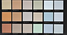 Best paints to use on decks and exterior wood features like stairs, outdoor bars and fencing. Behr Deck Over Colors, Deck Stain Colors, Deck Colors, Painted Wood Deck, Painted Wood Floors, Creative Deck Ideas, Second Story Deck, Porch Paint, Behr Paint Colors