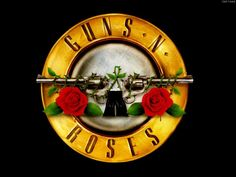 Guns N' Roses | Guns n`roses Forever: WALLPAPERS