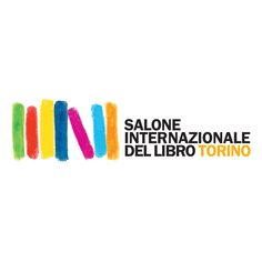 Dal 14 al 18 maggio 2015 Torino torna ad essere la capitale del libro e dell'editoria digitale @lacasebooks