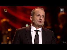 Gala 25-lecia Telewizji Polsat - Dziś - YouTube Humor, Youtube, Facebook, Style, Swag, Humour, Funny Photos, Funny Humor, Comedy