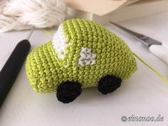 312 Besten Häkeln Bilder Auf Pinterest In 2018 Crochet Patterns