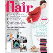 Flair 11
