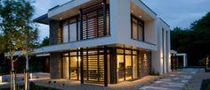 private - interior | architecture | totaal concepten | interieur | tuinplan - Marco van Veldhuizen