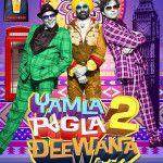 Yamla Pagla Deewana ( YDP 2) Movie Trailer