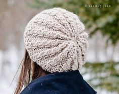 Items I Love by Veronica on Etsy