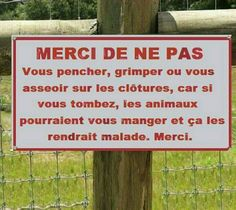 PARTAGE OF VALÉRIE VALOO.........ON FACEBOOK.......... mdr!!!