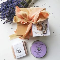 Silent Night Gift — Naturally at the Wrens Nest Christmas Chutney, Lavender Uses, Calming Essential Oils, Santa Gifts, Old Fashioned Christmas, Christmas Settings, Winter Beauty, Silent Night, Christmas Past