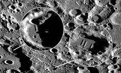 Earth Chronicles News: Anomalies of the Moon Aliens And Ufos, Ancient Aliens, Paranormal, Atlantis, Moon Surface, Nasa Photos, Recent Discoveries, Question Everything, In Ancient Times