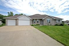 4514 Night Sky Ct, Appleton, WI 54913
