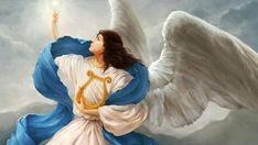 Lives Of The Saints, New Saints, Justin Martyr, Saint Barbara, Catholic Online, Christian Religions, Guardian Angels, Fallen Angels, Jesus Resurrection