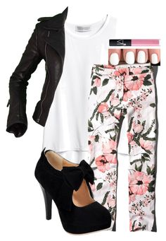 """""""Cool"""" by sparklemaster ❤ liked on Polyvore"""