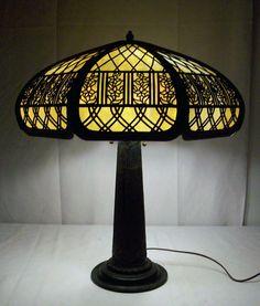 1910-1930 period lamp http://www.ebay.com/itm/ws/eBayISAPI.dll?ViewItem&item=220951020342+