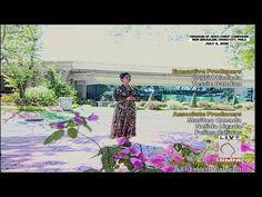 Ang Mabuting Pastol Son Of God, Apollo, Ministry, Pastor, Apollo Program