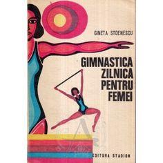 http://anticariatalbert.com/26163-thickbox/gimnastica-zilnica-pentru-femei.jpg