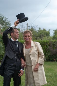 Matrimonio firmato Wedding In Elba by  Rossella Celebrini ©Vincenzo De Meo Fotografi di Matrimoni Isola d'Elba/Toscana #wedding #photographer #photography #fotografiadimatrimonio #reportage #matrimonio #storytelling  #weddingdestination #weddingday #tagsforlike #weddingphotography #photobooth #fotografi #servizioreportage #serviziofotografico #photographyservice #isoladelba #elbaisland #tuscany #wedding #tuscany #matrimoni #weddingday www.weddinginelba.it