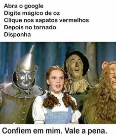 Funny Weather, Weather Memes, Memes Humor, Funny Memes, Dumb Meme, Hilarious, Wizard Of Oz Memes, Wizard Oz, Albert Schweitzer