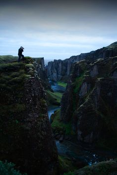 Iceland for the summer solstice.  I MUST GO.