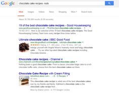 18 Genius Google Tricks Most People Don't Know About - Gallery