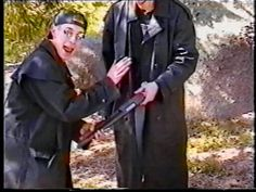 Columbine Shooting Eric And Dylan Bodies