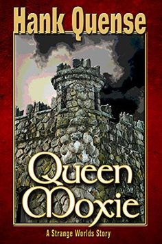 If you have read the stories of Camelot; if you know whom King Arthur is and have heard of the knights and sitting at the round table; if you have ever read the Sunday Funnies and went to read Prin…