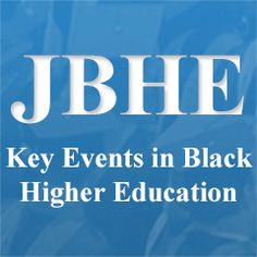 University of Maryland Study Finds Higher Black Mortality in Areas of Intense Racism : The Journal of Blacks in Higher Education