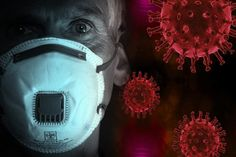 The Coronavirus pandemic has unsettled millions of businesses around the world, and many are staring at a bleak future. Here are some ideas to steer your business through these tough times. The post %Ways To Make Your Business Tide Over The Coronavirus Crisis% appeared first on %Inovaticus%.