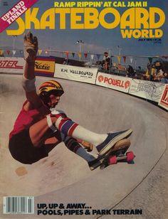 http://vintageskateboardmagazines.com/Images/Skateboard%20World/Covers/skateboardWorldVol2No7.JPG