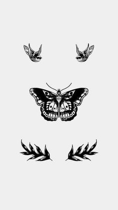 tattoo, harry styles, and harry tattoos and piercings - harry styles tattoo drawing Harry Styles Tattoos, Harry Styles Cute, Harry Styles Imagines, Harry Edward Styles, Harry Tattoos, One Direction Tattoos, One Direction Harry, Harry Styles Dibujo, Harry Styles Drawing