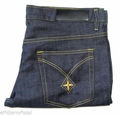 I wanna a pair. Louis Vuitton Jeans, Denim Branding, Baby Items, Personal Style, Pairs, Fashion Outfits, Ebay, Clothes, Shopping
