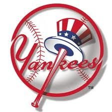 Yankees! sports-teams