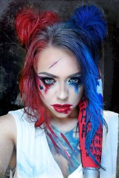 49 best my daughter the makeup artist images  makeup
