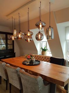 Dimes Lighting Hotel Club Lighting Lobby Fish Creative Chandelier Sand Dish Chandelier Lobby - All For Decoration Chandelier Table Lamp, Dining Table Lighting, Chandelier In Living Room, Rustic Lighting, Home Lighting, Club Lighting, Lighting Ideas, Dinning Table, Large Floor Lamp