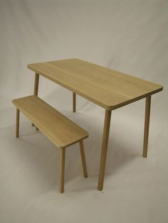 dining table - product images  of