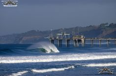 2011_Land_Series_Ph_Goulding (4) :: Surf photography, wave art, empty waves and prints by Aaron Goulding