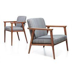 Movin Concept Store - poltrona-de-jantar-zio-marcel-wanders