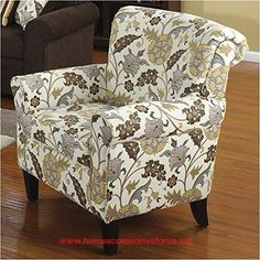 Coaster Home Furnishings 902082 Casual Accent Chair, Brown  BUY NOW     $328.05    Offering a nostalgic retro feel, this chair complements homes with smooth pulled upholstery and a simple styled frame. Crafte ..  http://www.homeaccessoriesforus.top/2017/03/08/coaster-home-furnishings-902082-casual-accent-chair-brown/