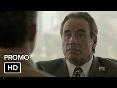 American Crime Story Season 1 First Trailer (HD) Shows On Netflix, Netflix Movies, Movie Tv, Streaming Tv Shows, Netflix Streaming, American Crime Story, Robert Kardashian, John Travolta, Orphan Black