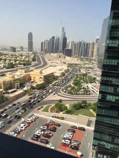 Slow-moving traffic has JLT commuters in a jam .. http://www.emirates247.com/news/emirates/slow-moving-traffic-has-jlt-commuters-in-a-jam-2015-09-02-1.602104