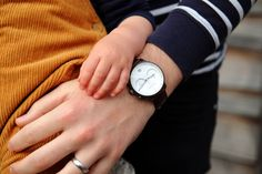 BLACK FRIDAY 2020: The Biggest Discount Code for Scandinavian Designed Men's and Women's Watches from Nordgreen Christmas Gift Guide, Women's Watches, Inspirational Gifts, Black Friday, Growing Up, Scandinavian, Coding, Winter, Woman Watches